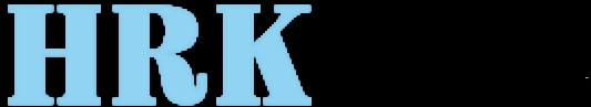 HRK 株式会社